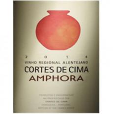 Cortes de Cima Amphora Red...