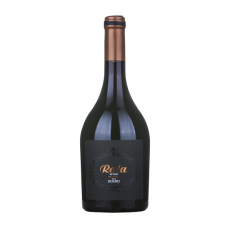 Rola Reserve Red 2016