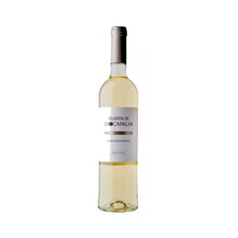 Chocapalha Sauvignon Blanc White 2019