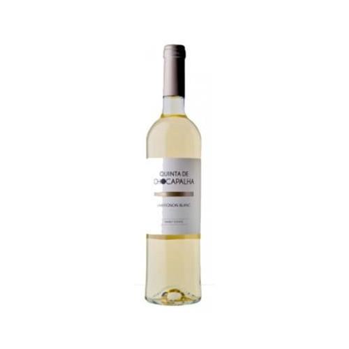 Chocapalha Sauvignon Blanc White 2018