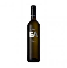 EA Weiß 2019