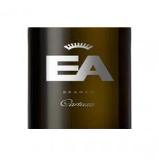 EA Bianco 2019
