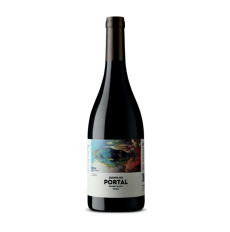 Quinta do Portal Réserve Rouge 2017