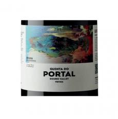 Quinta do Portal Reserve...