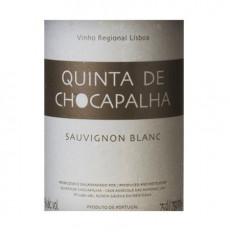 Chocapalha Sauvignon Blanc...