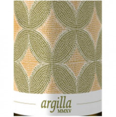 Argilla Blanco 2017