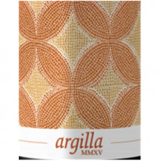 Argilla Red 2016