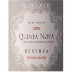 Quinta Nova Terroir Blend...
