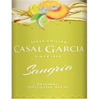 Casal Garcia Sangria Branco