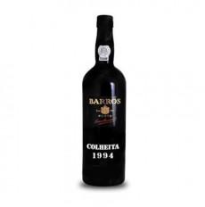 Barros Colheita Port 1997