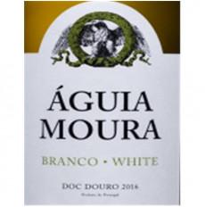 Águia Moura White 2019