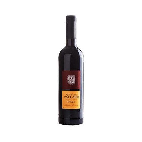Quinta do Vallado Tinta Roriz Rouge 2017