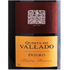 Quinta do Vallado Tinta...