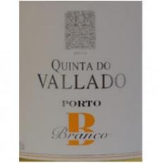 Quinta do Vallado White Porto