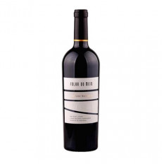 Folha do Meio Grand Reserve Red 2011
