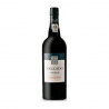 Quinta do Vallado Vintage Adelaide Port 2015