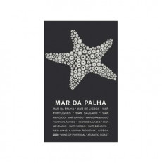 Mar da Palha Red 2011