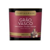 Grão Vasco Dão Red 2019