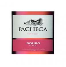 Quinta da Pacheca Rosé 2019
