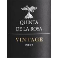 Seara DOrdens Vintage Portwein 2015