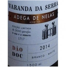 Magnum Varanda da Serra...
