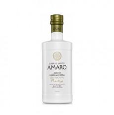 Casa de Santo Amaro Prestige Extra Natives Olivenöl