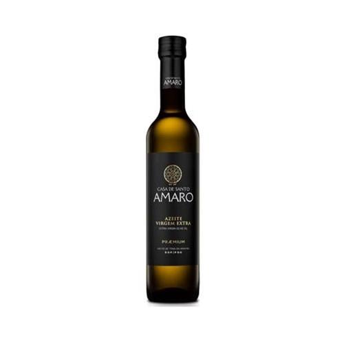 Casa de Santo Amaro Premium Huile d'Olive Extra Vierge