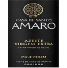 Casa de Santo Amaro Premium...