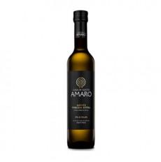 Casa de Santo Amaro Premium Aceite de Oliva Virgen Extra