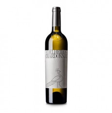 Coelheiros Chardonnay Blanco 2016