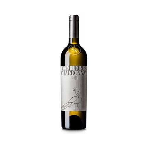 Coelheiros Chardonnay White 2016