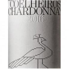 Coelheiros Chardonnay White...