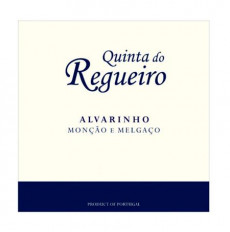 Quinta do Regueiro...