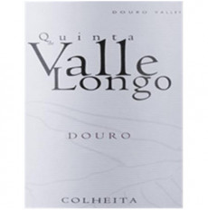Valle Longo Red 2018