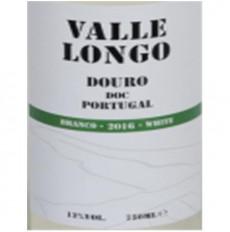 Valle Longo Bianco 2019