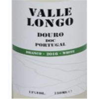 Valle Longo White 2019