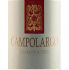 Campolargo Pinot Blanc...
