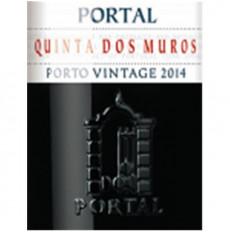 Quinta do Portal Quinta dos...