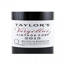 Taylors Quinta de Vargellas...