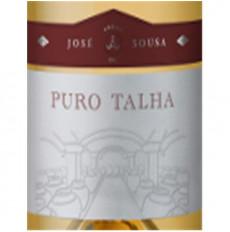 José de Sousa Puro Talha...