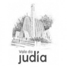 Vale da Judia Moscatel de...
