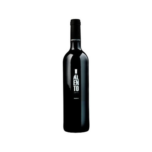 Alento Reserve Red 2016