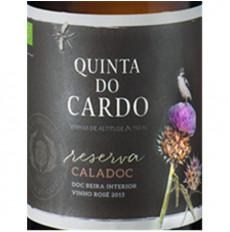 Quinta do Cardo Caladoc...