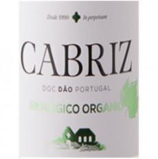 Quinta de Cabriz Biologic...