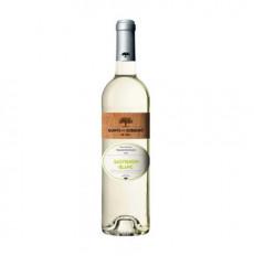 Quinta do Sobreiró de Cima Sauvignon Blanc Blanc 2016