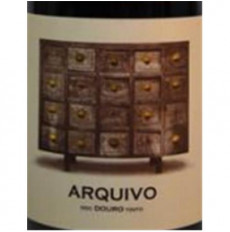 Arquivo Red 2015