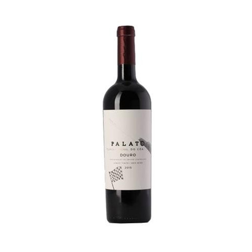 Palato do Côa Touriga Nacional Red 2017