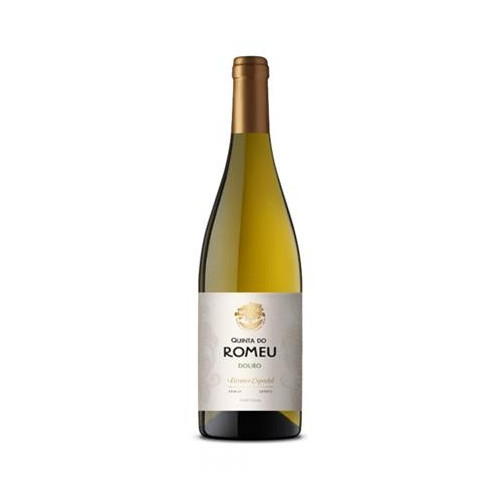 Quinta do Romeu Special White 2015