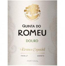 Quinta do Romeu Special...