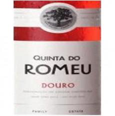Quinta do Romeu Rosé 2018